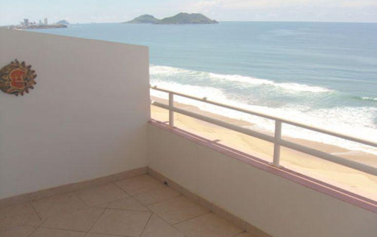 Foto de departamento en venta en, cerritos al mar, mazatlán, sinaloa, 1051155 no 01