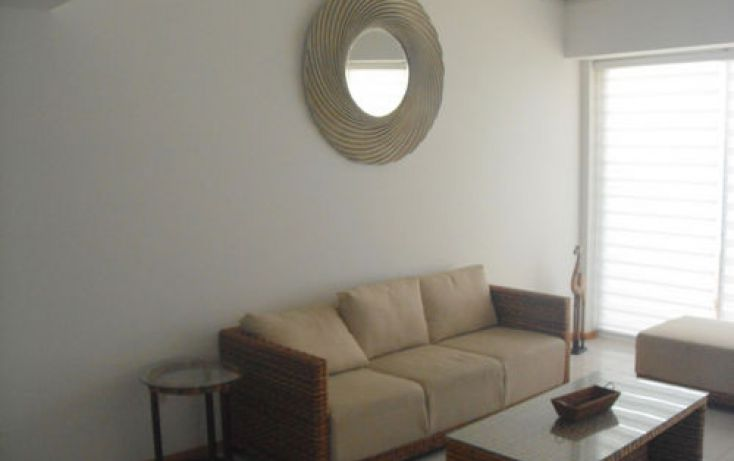 Foto de departamento en venta en, cerritos al mar, mazatlán, sinaloa, 1051155 no 02