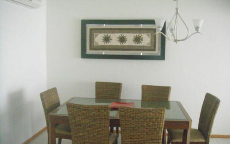 Foto de departamento en venta en, cerritos al mar, mazatlán, sinaloa, 1051155 no 04
