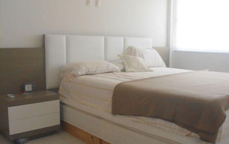 Foto de departamento en venta en, cerritos al mar, mazatlán, sinaloa, 1051155 no 07