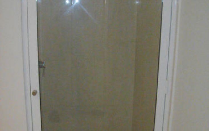 Foto de departamento en venta en, cerritos al mar, mazatlán, sinaloa, 1051155 no 10