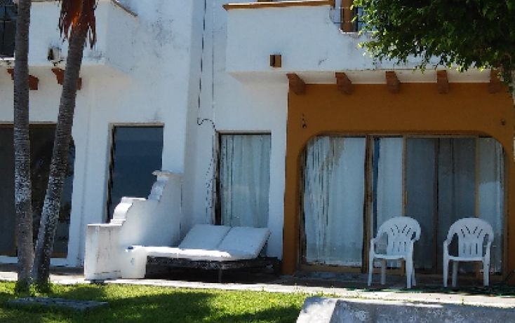 Foto de casa en condominio en venta en, cerritos al mar, mazatlán, sinaloa, 1094725 no 02
