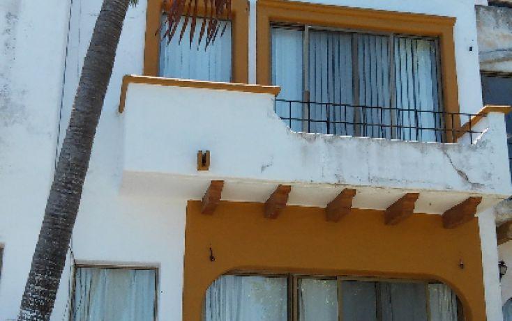 Foto de casa en condominio en venta en, cerritos al mar, mazatlán, sinaloa, 1094725 no 03