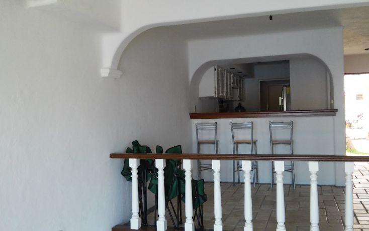 Foto de casa en condominio en venta en, cerritos al mar, mazatlán, sinaloa, 1094725 no 04