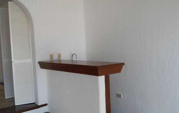 Foto de casa en condominio en venta en, cerritos al mar, mazatlán, sinaloa, 1094725 no 05