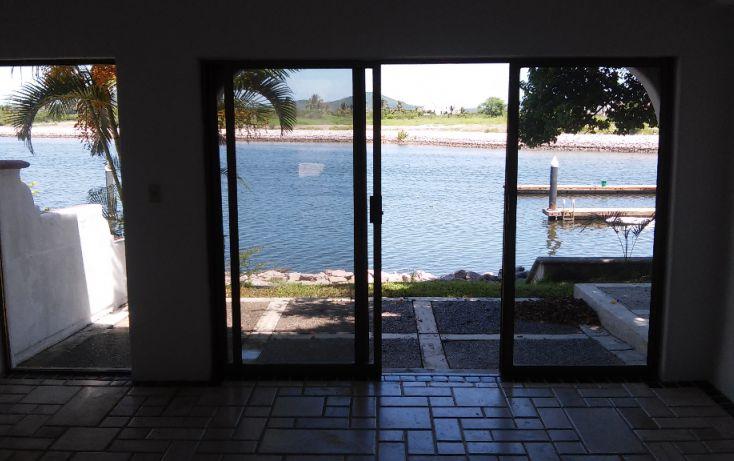 Foto de casa en condominio en venta en, cerritos al mar, mazatlán, sinaloa, 1094725 no 07