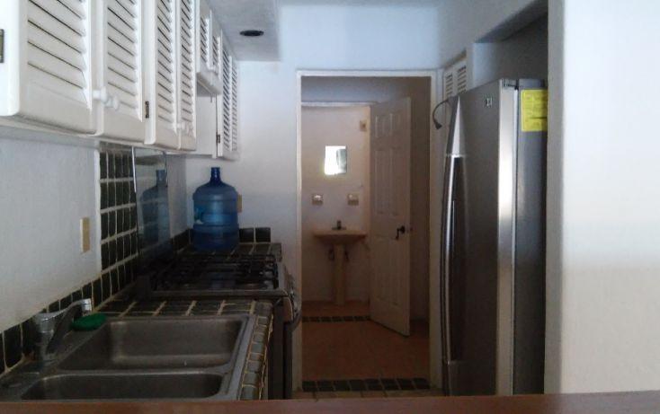 Foto de casa en condominio en venta en, cerritos al mar, mazatlán, sinaloa, 1094725 no 09