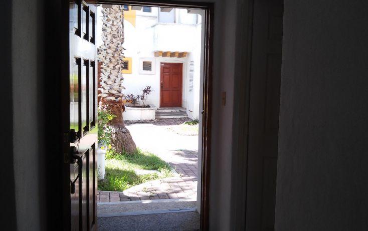 Foto de casa en condominio en venta en, cerritos al mar, mazatlán, sinaloa, 1094725 no 10