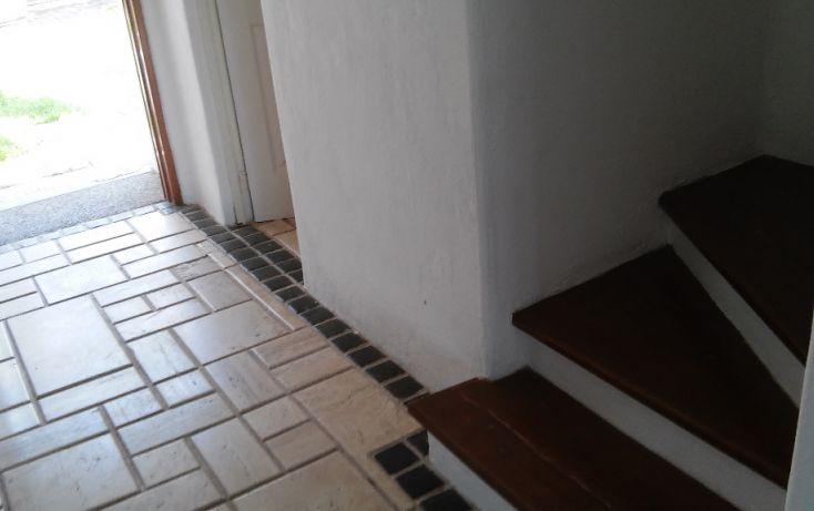 Foto de casa en condominio en venta en, cerritos al mar, mazatlán, sinaloa, 1094725 no 11