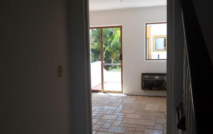 Foto de casa en condominio en venta en, cerritos al mar, mazatlán, sinaloa, 1094725 no 13