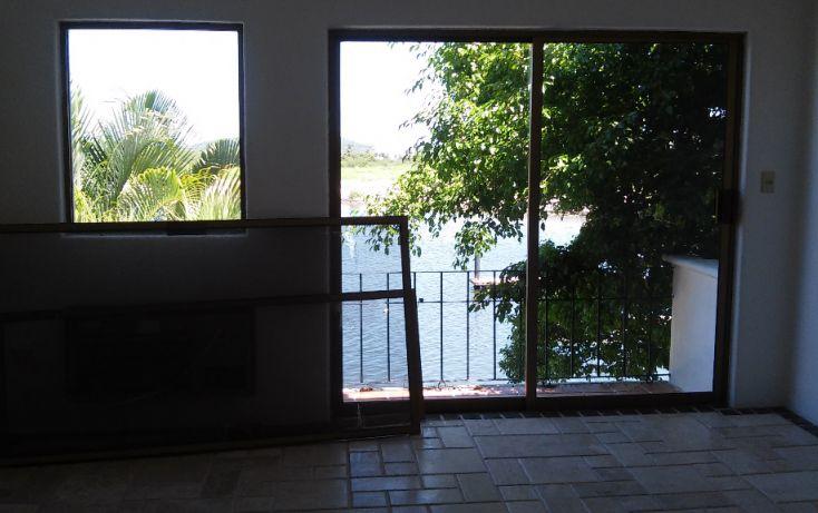 Foto de casa en condominio en venta en, cerritos al mar, mazatlán, sinaloa, 1094725 no 14