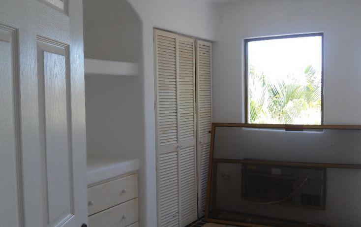 Foto de casa en condominio en venta en, cerritos al mar, mazatlán, sinaloa, 1094725 no 15