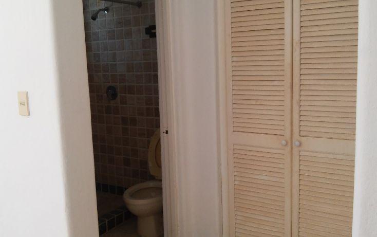 Foto de casa en condominio en venta en, cerritos al mar, mazatlán, sinaloa, 1094725 no 16