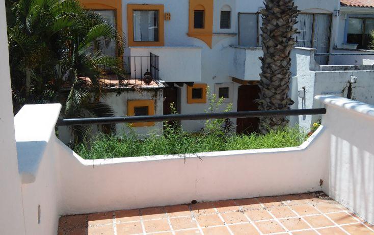 Foto de casa en condominio en venta en, cerritos al mar, mazatlán, sinaloa, 1094725 no 17