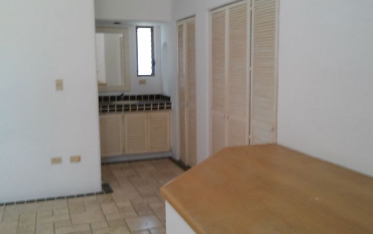 Foto de casa en condominio en venta en, cerritos al mar, mazatlán, sinaloa, 1094725 no 18