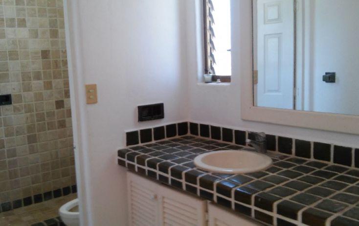 Foto de casa en condominio en venta en, cerritos al mar, mazatlán, sinaloa, 1094725 no 19