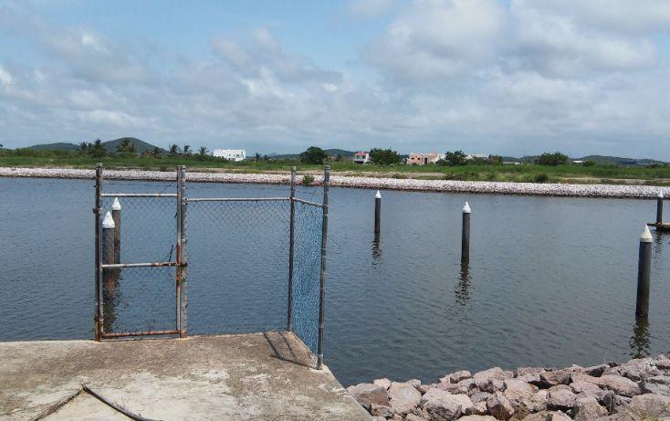 Foto de casa en condominio en venta en, cerritos al mar, mazatlán, sinaloa, 1094725 no 21