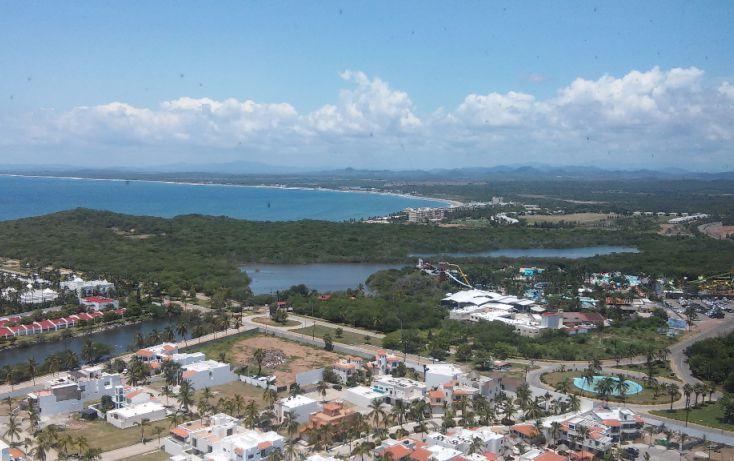 Foto de departamento en venta en, cerritos al mar, mazatlán, sinaloa, 1300487 no 03