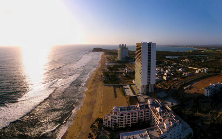 Foto de departamento en venta en, cerritos al mar, mazatlán, sinaloa, 1300487 no 05