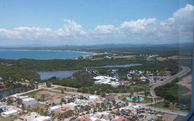 Foto de departamento en venta en, cerritos al mar, mazatlán, sinaloa, 1300487 no 06
