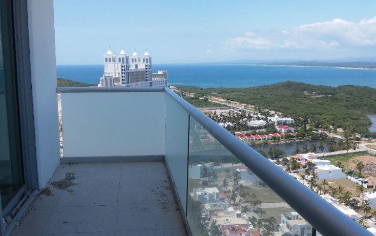 Foto de departamento en venta en, cerritos al mar, mazatlán, sinaloa, 1300487 no 08