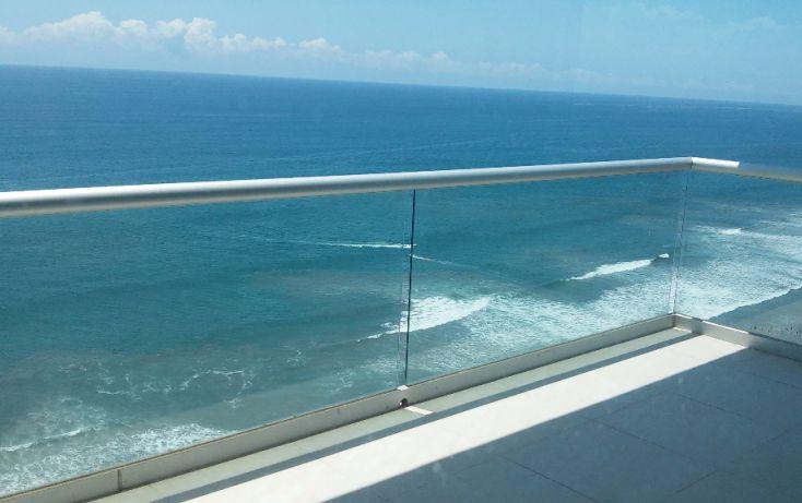 Foto de departamento en venta en, cerritos al mar, mazatlán, sinaloa, 1300487 no 09