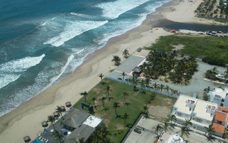 Foto de departamento en venta en, cerritos al mar, mazatlán, sinaloa, 1300487 no 10