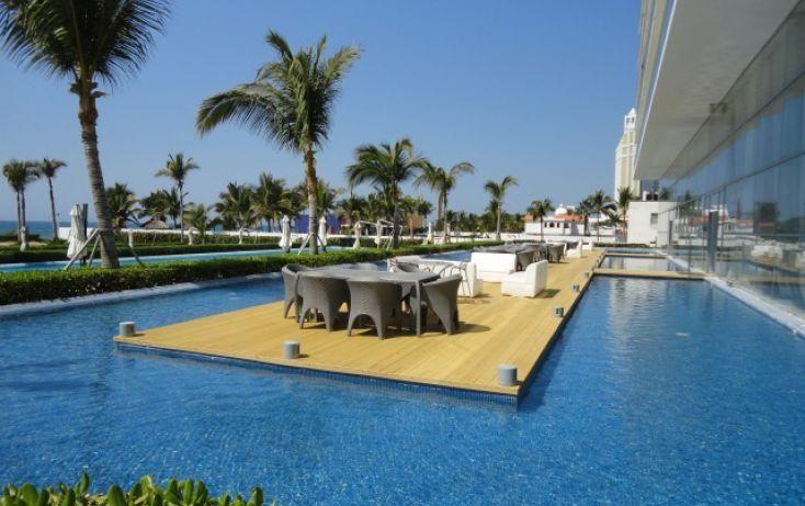 Foto de departamento en renta en, cerritos al mar, mazatlán, sinaloa, 1834920 no 04