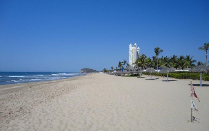 Foto de departamento en renta en, cerritos al mar, mazatlán, sinaloa, 1834920 no 25