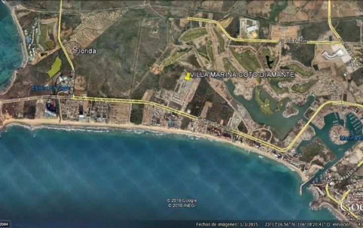 Foto de casa en renta en, cerritos al mar, mazatlán, sinaloa, 1858006 no 12