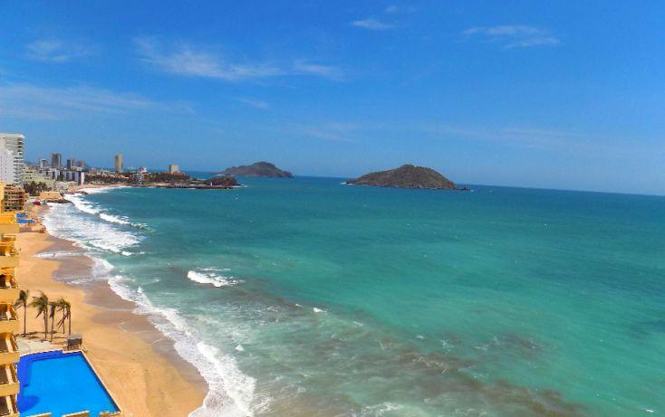 Foto de departamento en venta en, cerritos al mar, mazatlán, sinaloa, 2015644 no 03