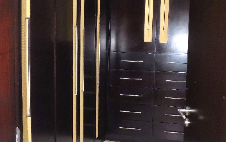 Foto de departamento en venta en, cerritos al mar, mazatlán, sinaloa, 2015644 no 07