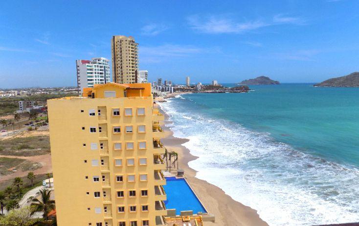 Foto de departamento en venta en, cerritos al mar, mazatlán, sinaloa, 2015644 no 09