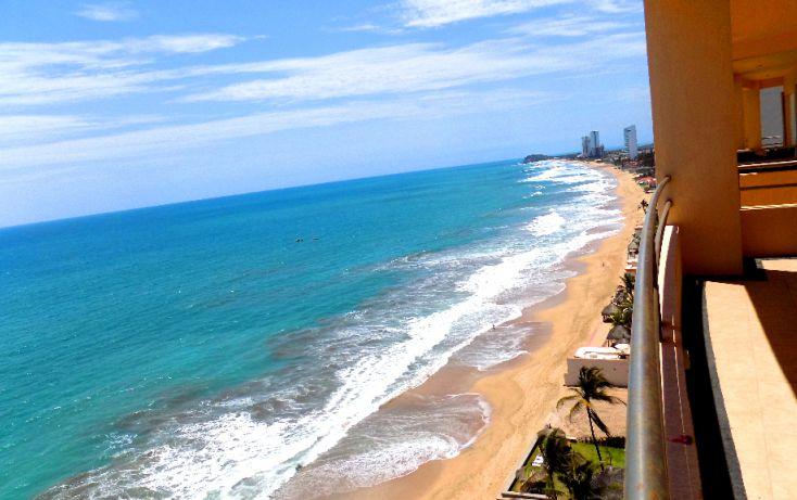 Foto de departamento en venta en, cerritos al mar, mazatlán, sinaloa, 2019620 no 01