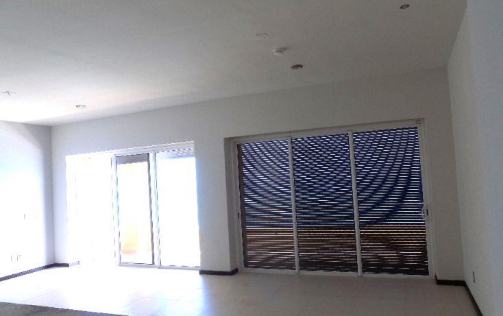 Foto de departamento en venta en, cerritos al mar, mazatlán, sinaloa, 2019620 no 02