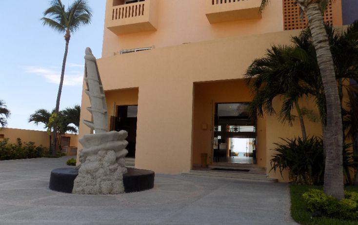 Foto de departamento en venta en, cerritos al mar, mazatlán, sinaloa, 2019620 no 10