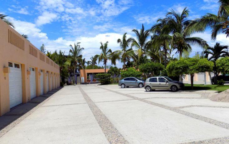 Foto de departamento en venta en, cerritos al mar, mazatlán, sinaloa, 2019620 no 11