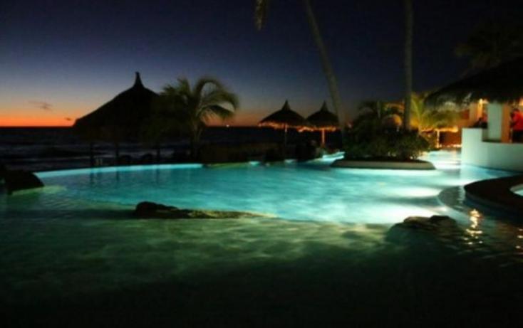 Foto de casa en venta en, cerritos al mar, mazatlán, sinaloa, 810307 no 01