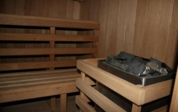 Foto de casa en venta en, cerritos al mar, mazatlán, sinaloa, 810307 no 06