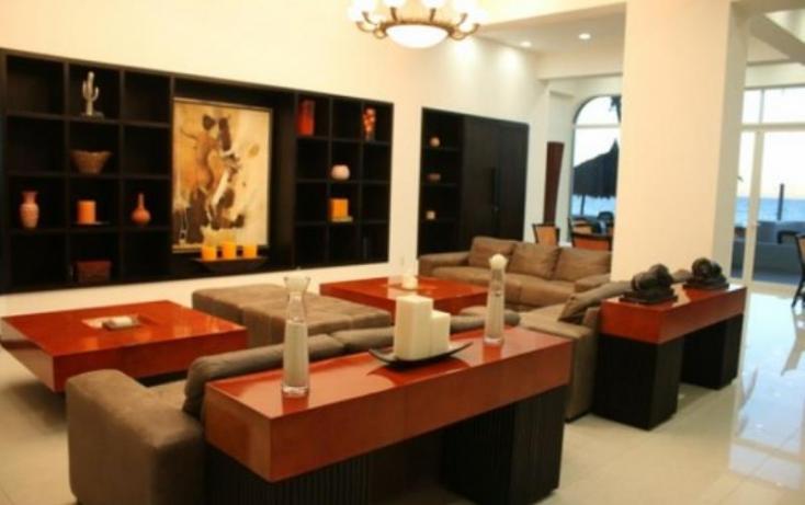 Foto de casa en venta en, cerritos al mar, mazatlán, sinaloa, 810307 no 08