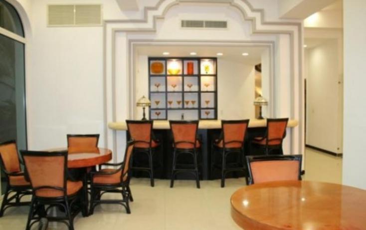 Foto de casa en venta en, cerritos al mar, mazatlán, sinaloa, 810307 no 09