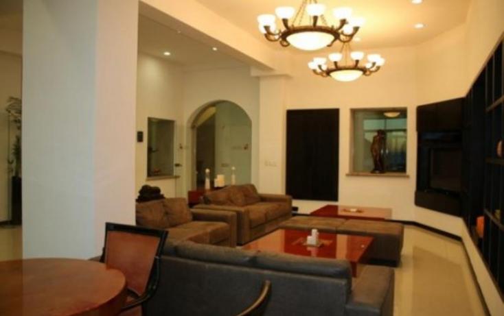 Foto de casa en venta en, cerritos al mar, mazatlán, sinaloa, 810307 no 10