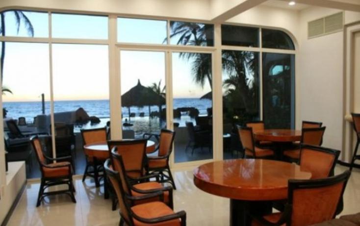 Foto de casa en venta en, cerritos al mar, mazatlán, sinaloa, 810307 no 11