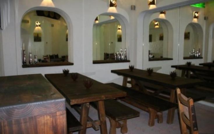 Foto de casa en venta en, cerritos al mar, mazatlán, sinaloa, 810307 no 12