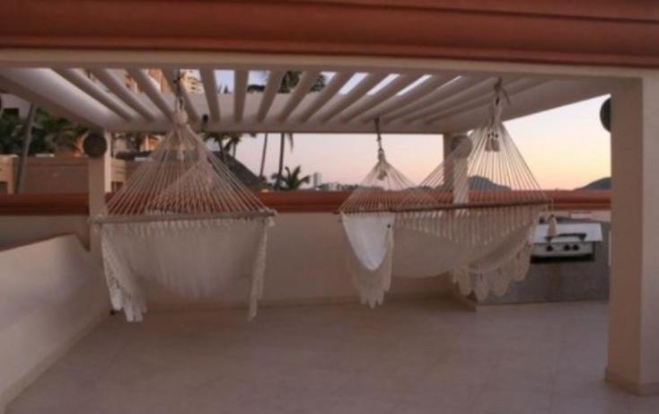 Foto de casa en venta en, cerritos al mar, mazatlán, sinaloa, 810307 no 13