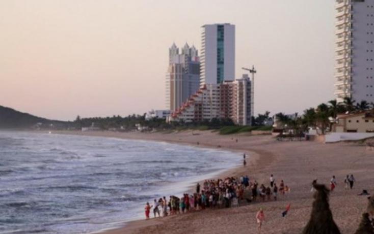 Foto de casa en venta en, cerritos al mar, mazatlán, sinaloa, 810307 no 14