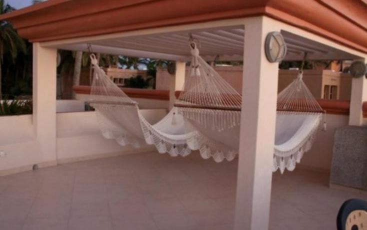 Foto de casa en venta en, cerritos al mar, mazatlán, sinaloa, 810307 no 15