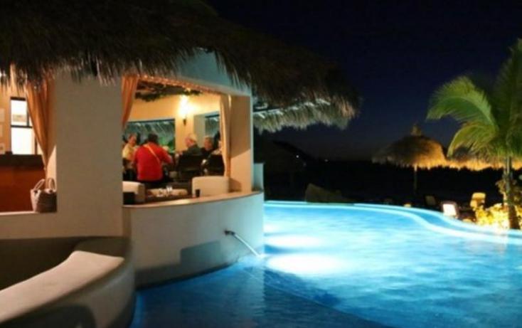 Foto de casa en venta en, cerritos al mar, mazatlán, sinaloa, 810307 no 16