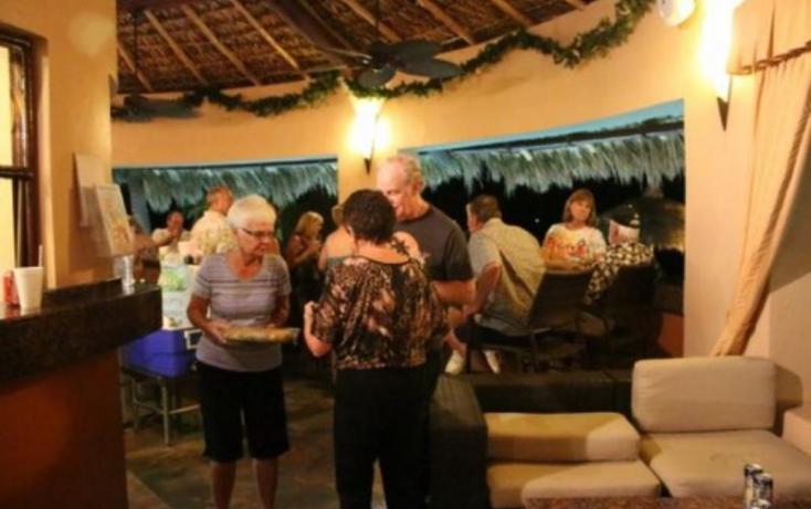 Foto de casa en venta en, cerritos al mar, mazatlán, sinaloa, 810307 no 17