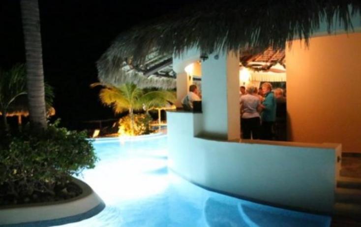 Foto de casa en venta en, cerritos al mar, mazatlán, sinaloa, 810307 no 18